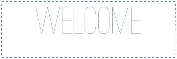 welcomerevised1
