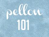 pellon101-feat