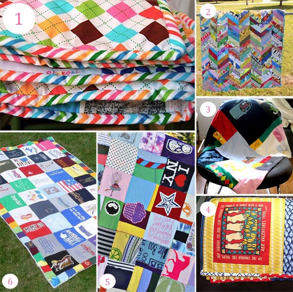 Interfacings Amp T Shirt Quilts Pellonprojects