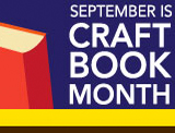 craftbookfeat