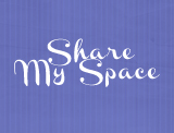 sharemyspacefeat