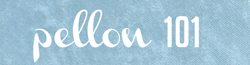 Pellon101
