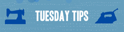 TuesdayTips