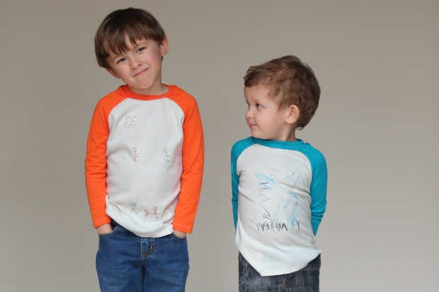 stitchin'kidsshirt5