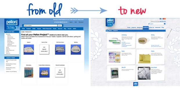productspage