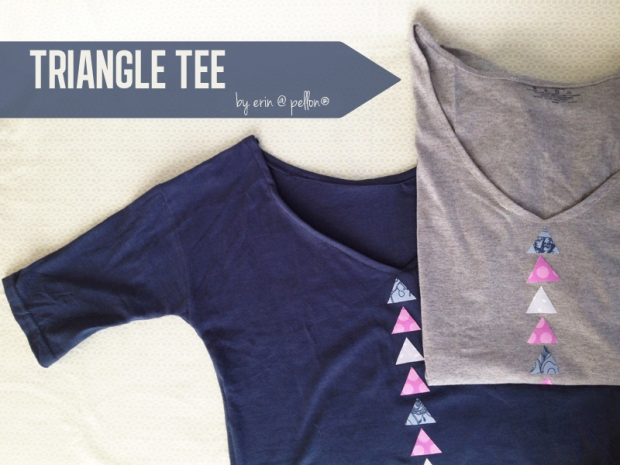 triangletee1-2