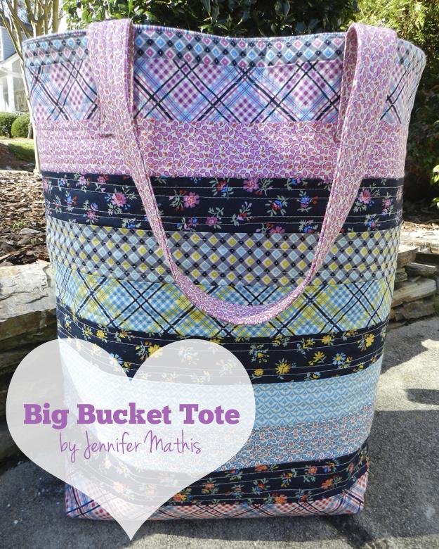 bigbuckettoteblog