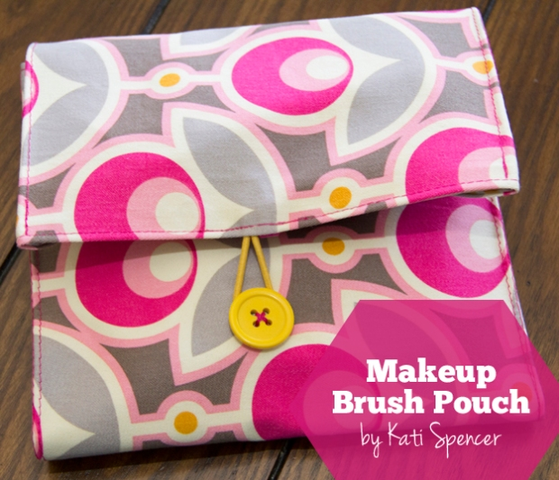 makeupbrushpouchblog1