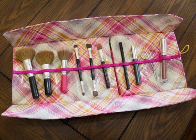 makeupbrushpouchblog2