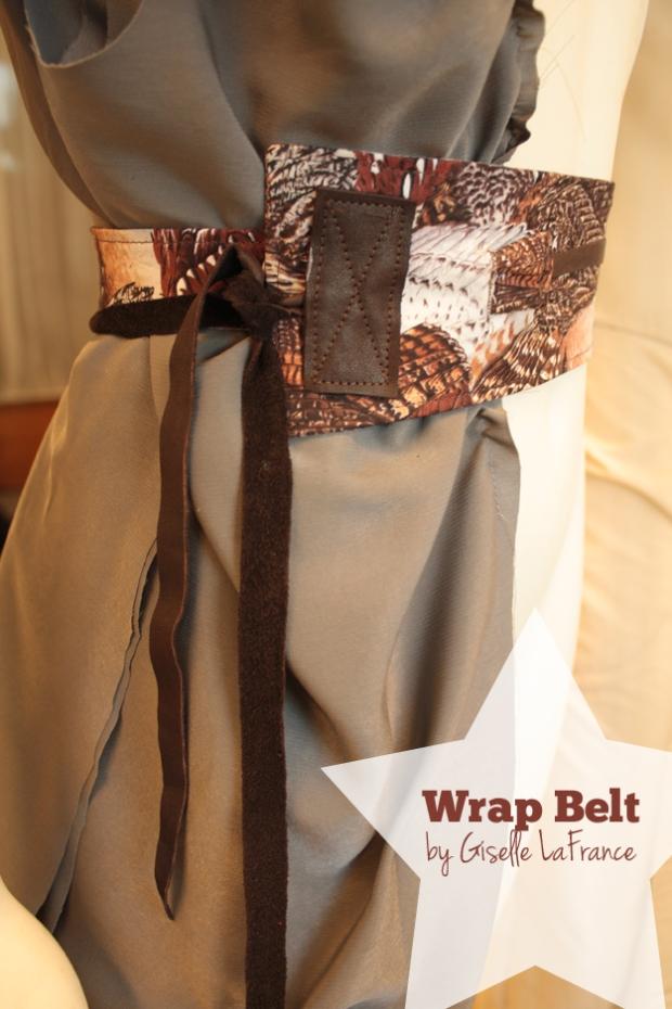 wrapbelt1