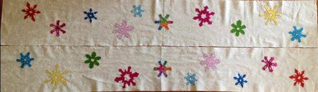 brendaquilts-month5