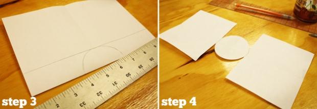 classycozy-step3&4