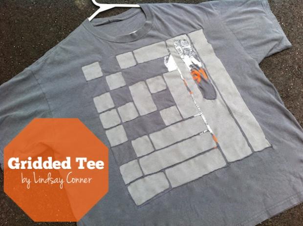 griddedtee-feat