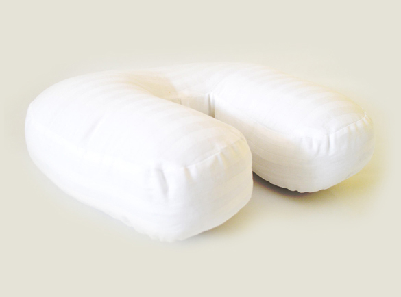 neckrestpillow