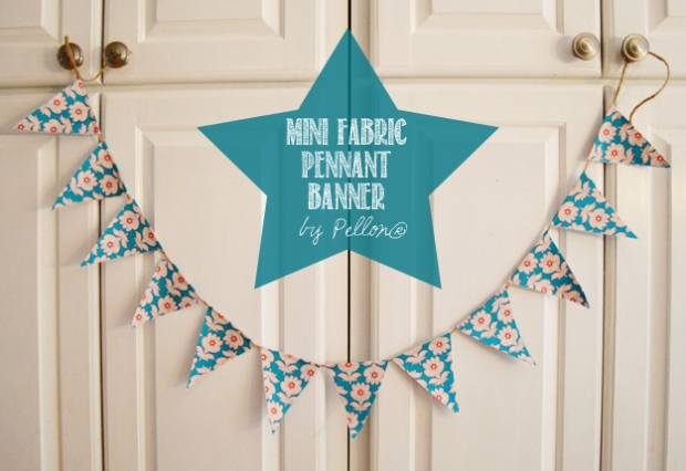 pennant-title