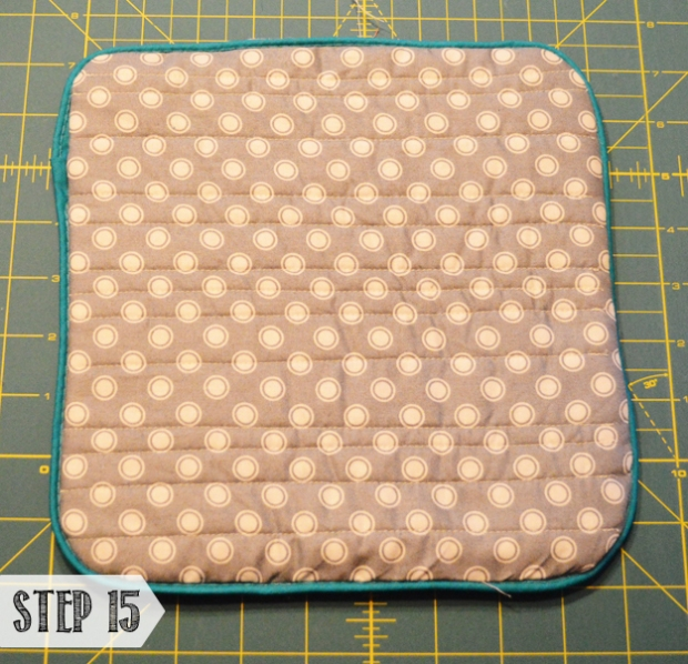 pintsizedpillow-step15