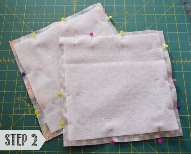 pintsizedpillow-step2