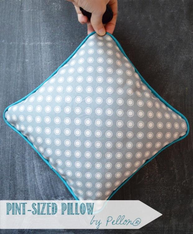 pintsizedpillow-title