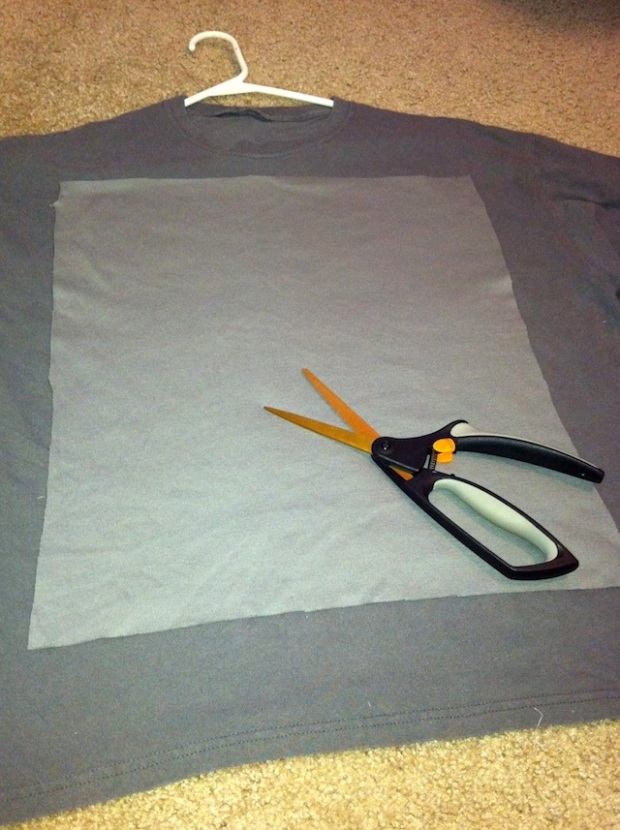 Reverse-Applique-Tee-2