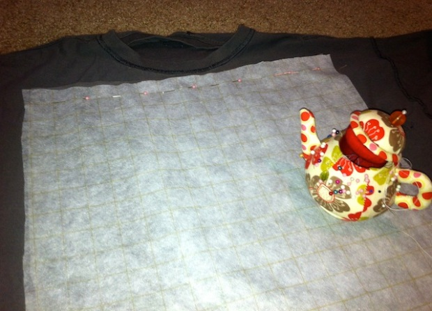 Reverse-Applique-Tee-4