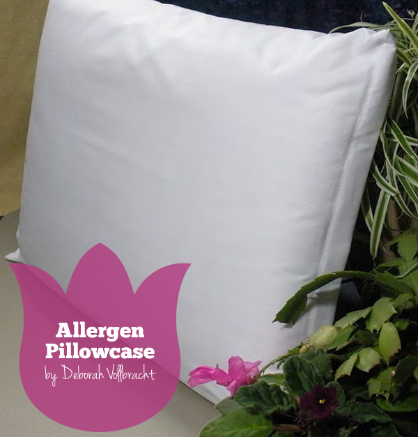 allergenpillowcaseblog