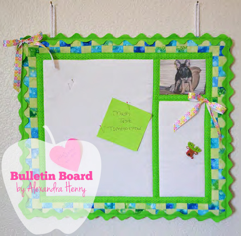 bulletinboard-blog