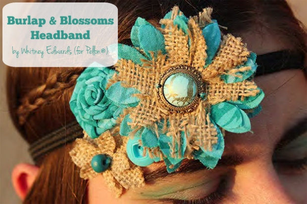 burlapblossomsheadband-blog