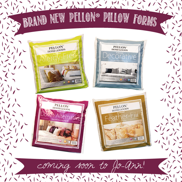pillow talk project Who loves you more than mama nobody lovers come and go, but family is family, so why not show your mama you care this valentine's day, with a pillow.