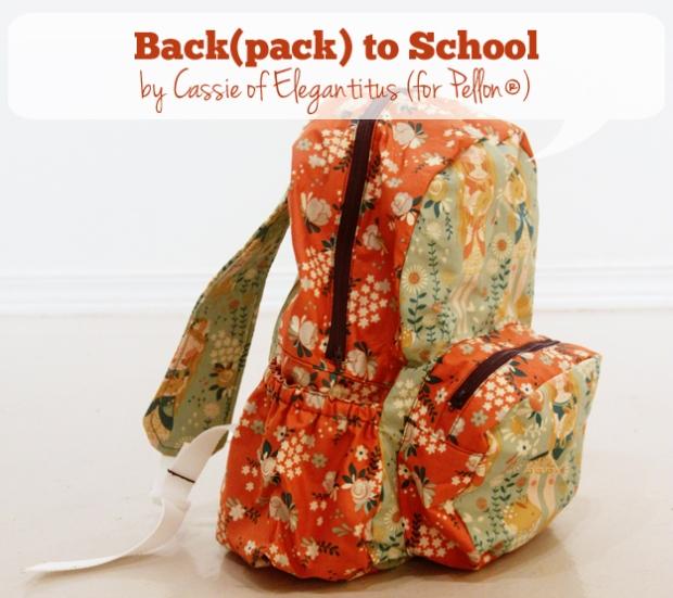 back(pack)-blog