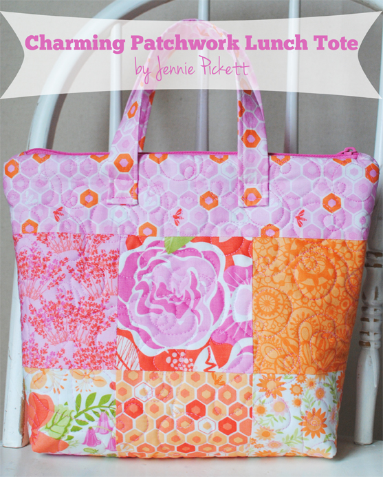 charmingpatchworklunchtote
