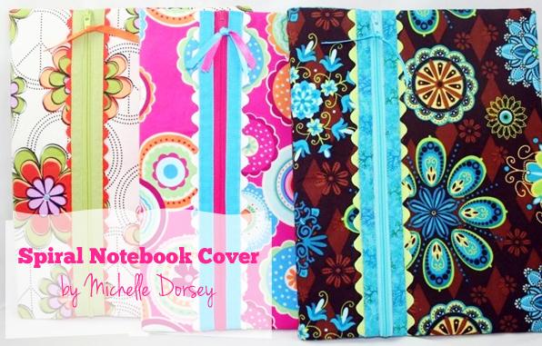 spiralnotebookcover