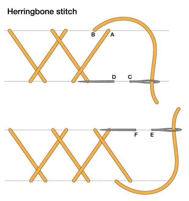 07_herringbone_stitch