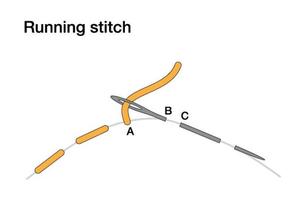 09_running_stitch