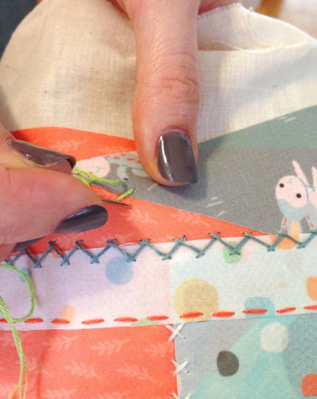 10_stitching