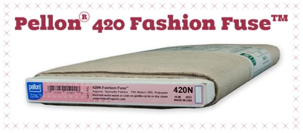fashionfuseimage
