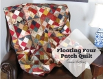 floatingfourpatch