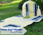 picnicbag