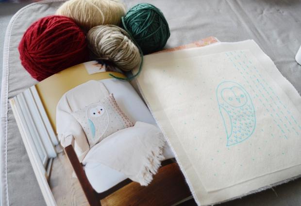 sew+stitch1