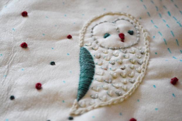 sew+stitch3