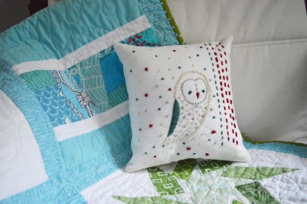 sew+stitch4