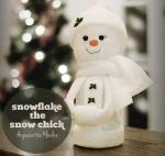 snowchick