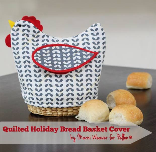 holidaybreadbasket-blog