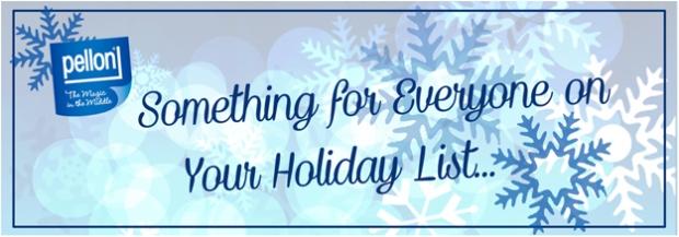 holiday-everyoneonlist