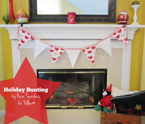 holidaybuntingblog
