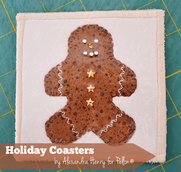 holidaycoastersblog