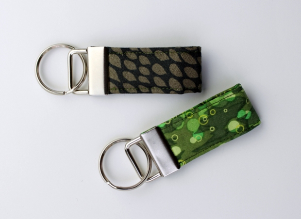 keyfobsblog2