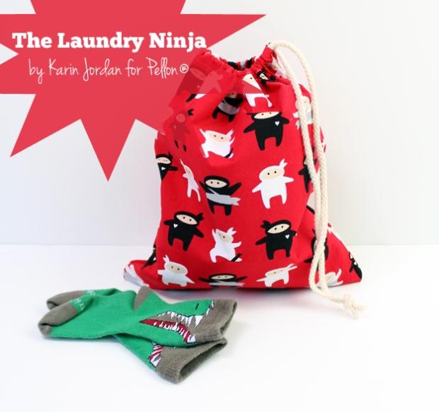 LaundryNinjaBlog