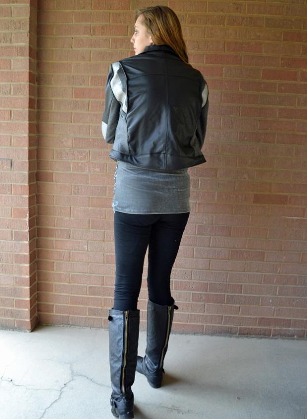 leatherjacketback
