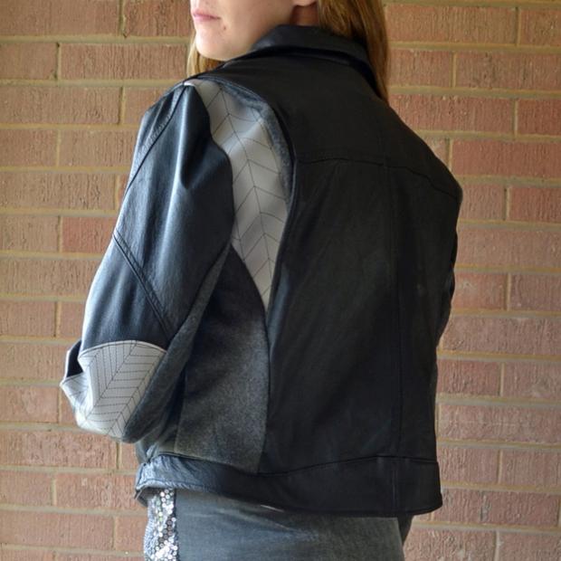 leatherjacketbackclose
