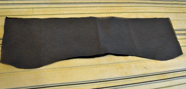 leatherjacketstep2